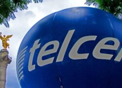 How to Check My Free Balance in Telcel Easily (Example)