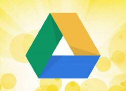 How to Buy More Space on Google Drive to Increase Storage