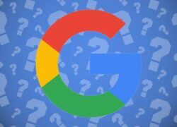 How do I configure the security of my Google Account?  - Step by Step