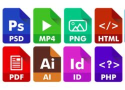 How to create an Adobe ID account for free