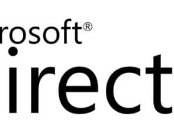 How to Update and Install Free DirectX to the Latest Version?  - Step by step guide
