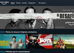 What is and how does Amazon Prime Video Channels work?  Get to know the Amazon Channel Platform