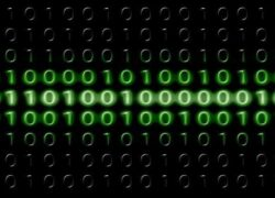 What is the Binary Language?  - Meaning and how to Convert to another System