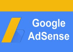 How Does Google Adsense Work To Make Money From Home Step By Step?  (Example)
