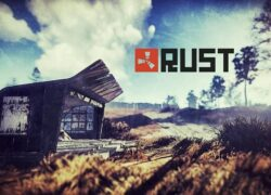 How to Download and Install Rust in Spanish for PC or PS4
