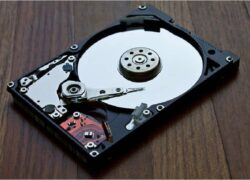 How to Clone a Computer or Laptop Hard Drive with Acronis True Image