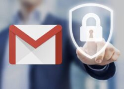 How to Close Gmail Session on All Devices From My Cell Phone or PC