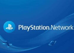 How to Close or Delete a PSN Sony Playstation Network Account?