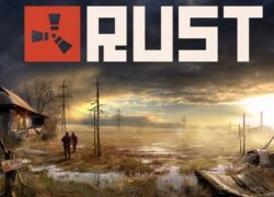 Commands for Rust: How to Optimize Rust with the Best Settings