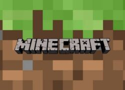 Combinations, Shortcuts and Hotkeys with the Keyboard in Minecraft