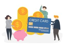 What is an Authorization Code in a Credit Card Transaction?