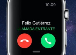 How to Hang Up a Call with iPhone Lock Button Easily?  (Example)
