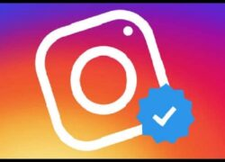 How to be a Public Figure or Star on Instagram What are the Requirements?