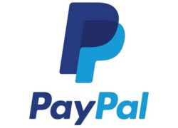 How to Transfer Money from a Local Bank Account to my PayPal Account?  (Example)