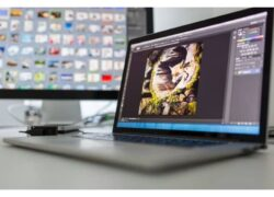 How to Resize Several Images at the Same Time by Batches without Online Programs