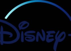 How to Share a Disney Plus Account with My Friends or Family