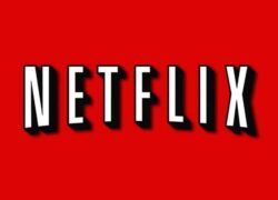 How do I use my Mobile Device to watch Netflix on my TV?  - Easy and Fast (Example)