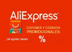 How to Use and Buy with Free AliExpress Discount Coupons