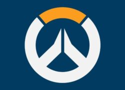 How to see the Ping and the FPS in Overwatch What Command is used?