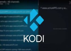 How Do Repositories Work in KODI and How are They Installed Safely?  (Example)