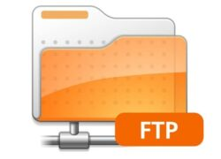 What is it, what is it for and how does an FTP server work?  - Examples