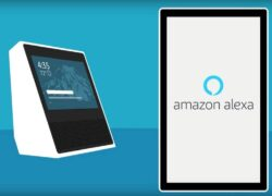 How does it work and what can I do with Amazon Alexa?  - Secret Tips and Tricks