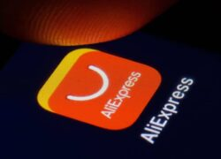 How to Track and Track an AliExpress Order or Package