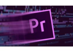 How to Play a Video Backwards in Adobe Premiere Pro