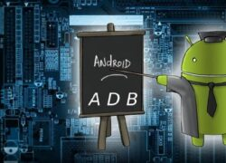 What is it, what is it for and how can I use ADB Commands on my Android?  (Example)