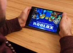 How Can You Play Roblox Without Downloading?  - Very easy!