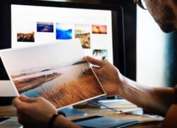 How to Change and Organize the Order of my Photos in an Album on Facebook