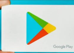 How to Change Country in Google Play Store without Credit Card