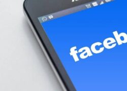 How to change my Facebook name without waiting 60 days step by step