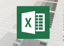 How to Rename an Excel Spreadsheet Easily (Example)