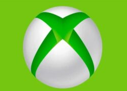 How to Change Gamertag Username on Xbox Live Android?  (Example)