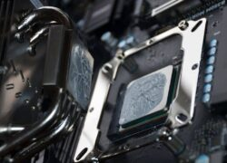 How to Change the Thermal Paste of the Processor of my PC?  Step by step (Example)