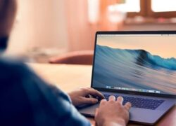 How to Change the Permissions of an External Hard Drive on a Mac