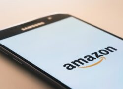 How to change Amazon shipping address - Step by step