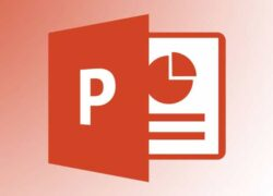 How to Change or Modify Spell Check Options in PowerPoint