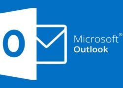 How to Change or Modify Email Accounts in Outlook Easily