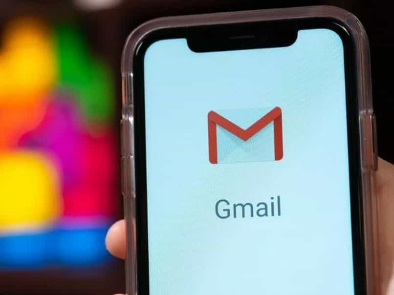 change my gmail email
