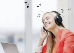 How to Change Spotify Language on Android Mobile, iOS or PC Easily