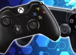 How to Change to the Best DNS on PS4 and Xbox One to Play Online