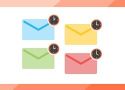 How to Change and Organize Outlook Folder List Easily
