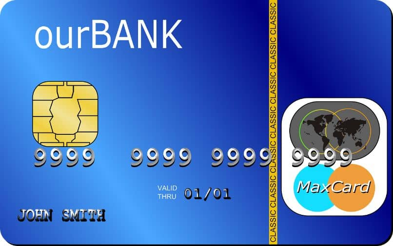 private banking credit card