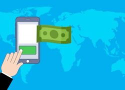 What are the Characteristics, Objectives and Importance of Universal Banking?