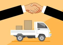 What are the Characteristics, Advantages and Disadvantages of Wholesale Trades?