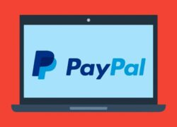 How to Upload Files and Provide Additional Information in a PayPal Dispute (Example)