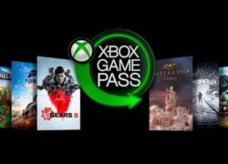 How to Unsubscribe from Xbox Game Pass Ultimate Step by Step