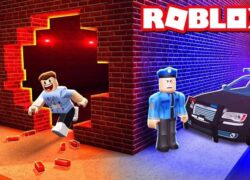 How to Redeem Promo Codes on Roblox?  - Where to Put the Codes to Redeem?  (Example)